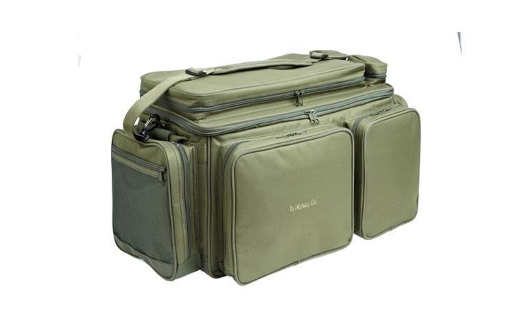 Сумка NXG Front Barrow Bag