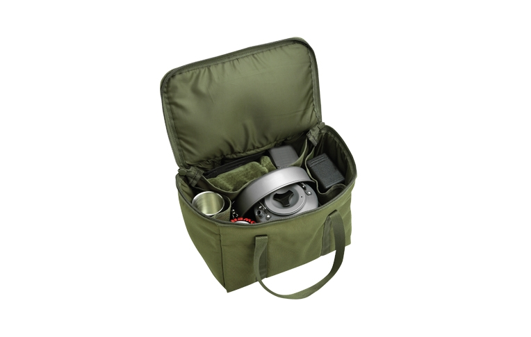 Сумка для кухонной утвари Trakker NXG Cookware Bag