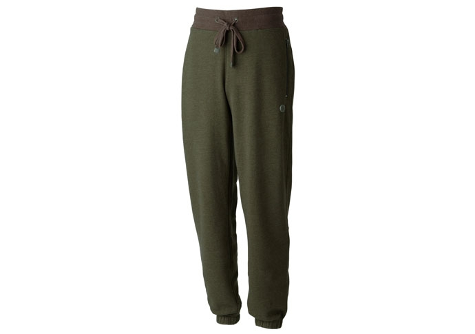 Штаны Trakker Earth Joggers XL