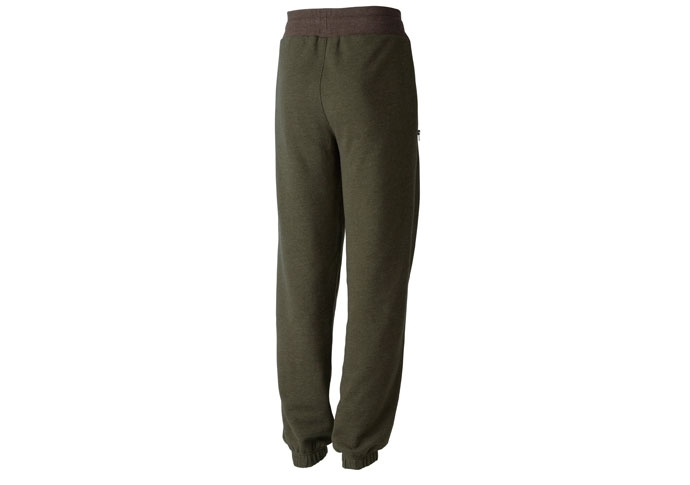 Штаны Trakker Earth Joggers Large
