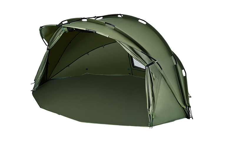 Палатка Trakker SLX v3 1 Man