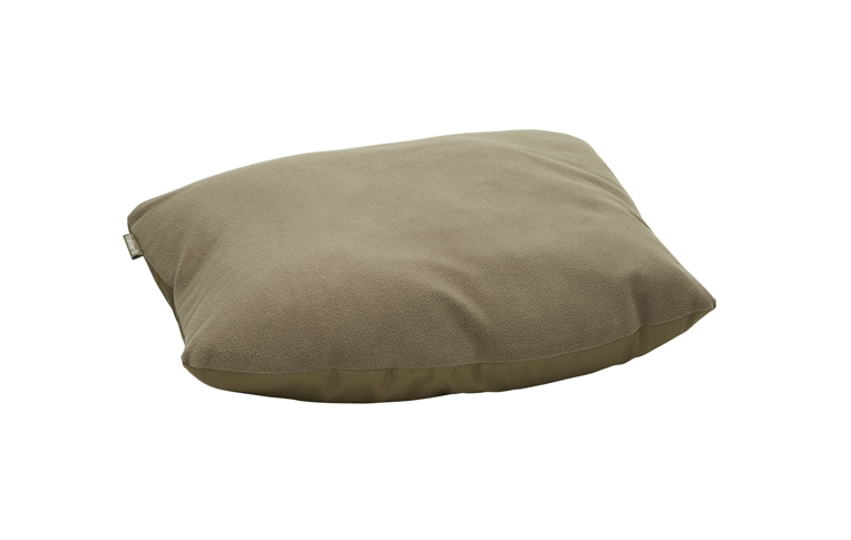 Подушка Trakker Small Pillow