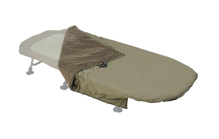 Одеяло Trakker Big Snooze + Bed Cover