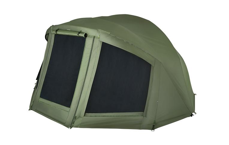 Накидка на палатку Trakker SLX v3 2 Man Wrap