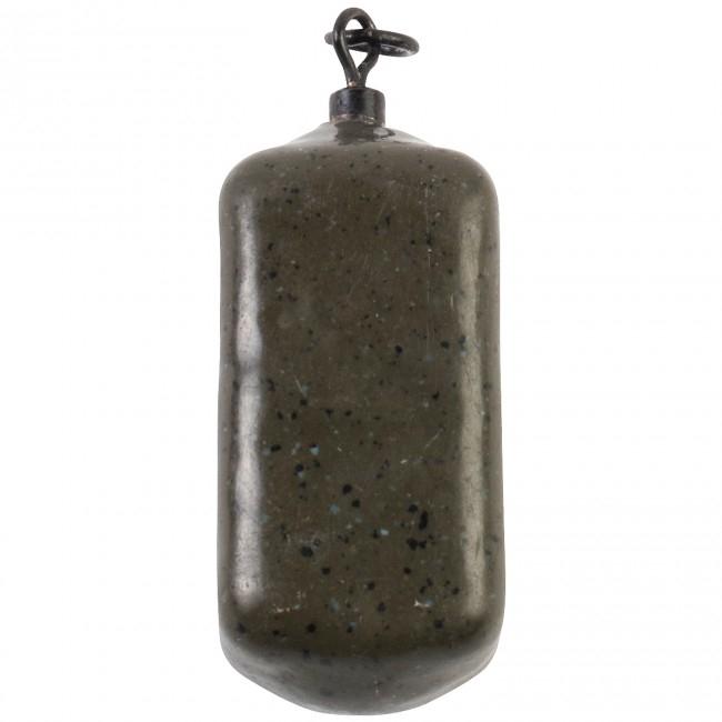 Грузило Avid Carp Bottle Lead 4.0 Oz