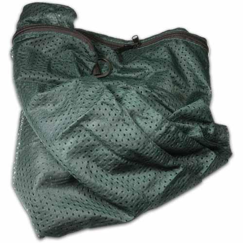 Мешок для хранения рыбы Gardner XL Zip Sack