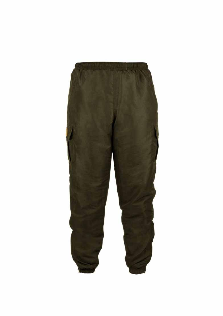 Брюки Avid Carp Combat Trousers XL