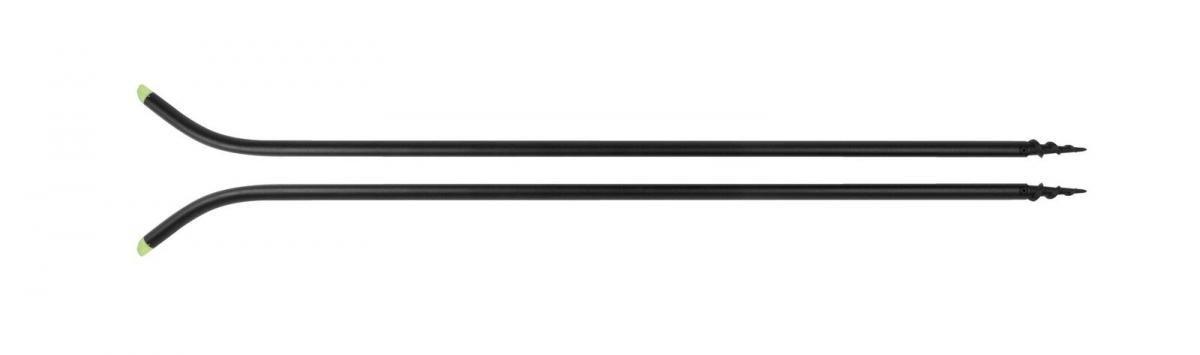 Колышки для маркерования с винтовыми наконечниками Avid Carp Screw Point Yard Sticks