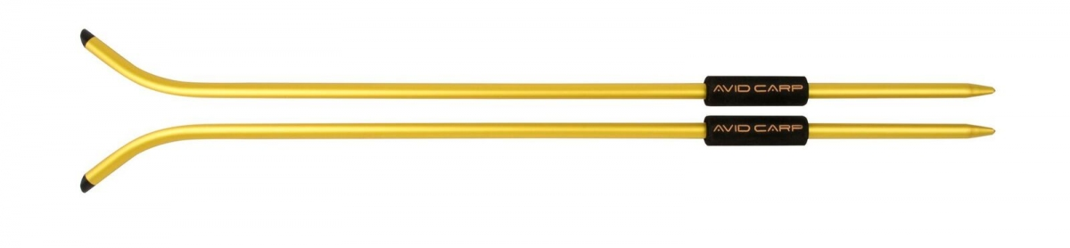 Колышки для маркерования Avid Carp Yard Sticks
