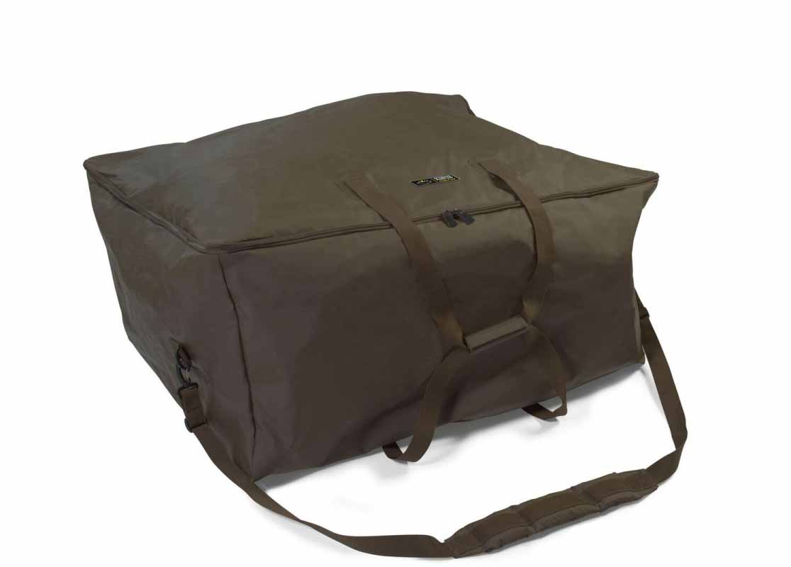 Чехол для раскладушки Avid Carp Bedchair Bag