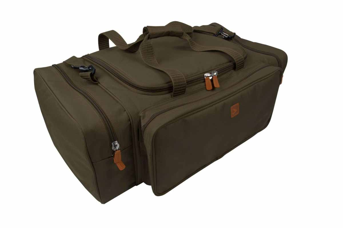 Сумка Avid Carp Carryall Large