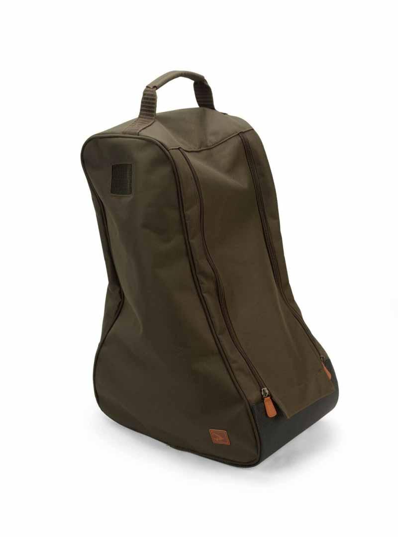 Сумка для обуви Avid Carp Wader Bag