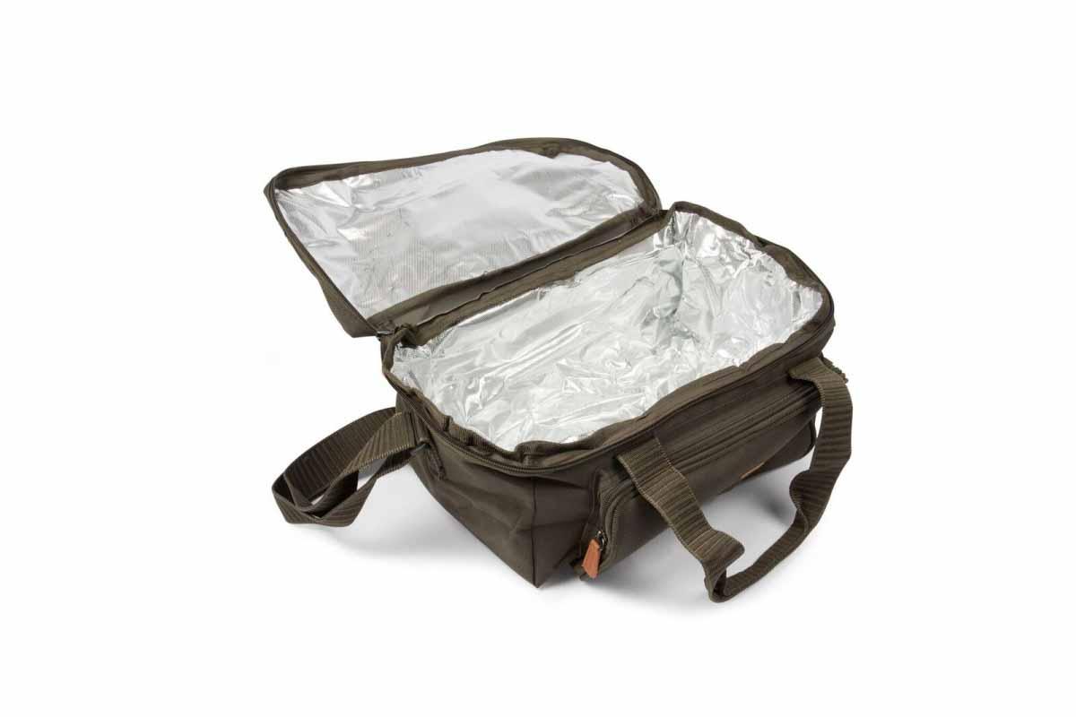 Сумка-холодильник Avid Carp Cool Bag