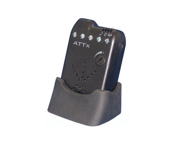 Подставка для пейджера Gardner ATT Rubber Receiver Stand