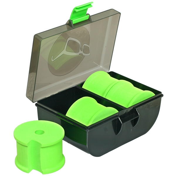 Коробка Korda Zig Box