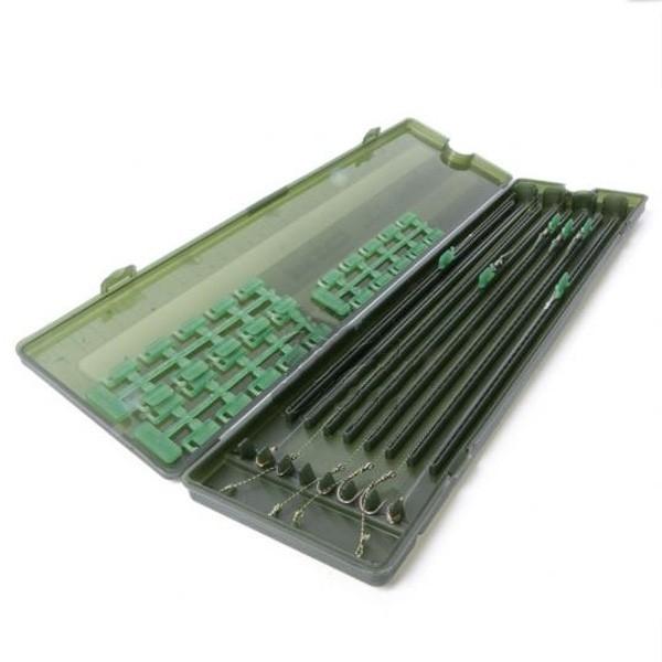Поводочница Korum Tool Kit