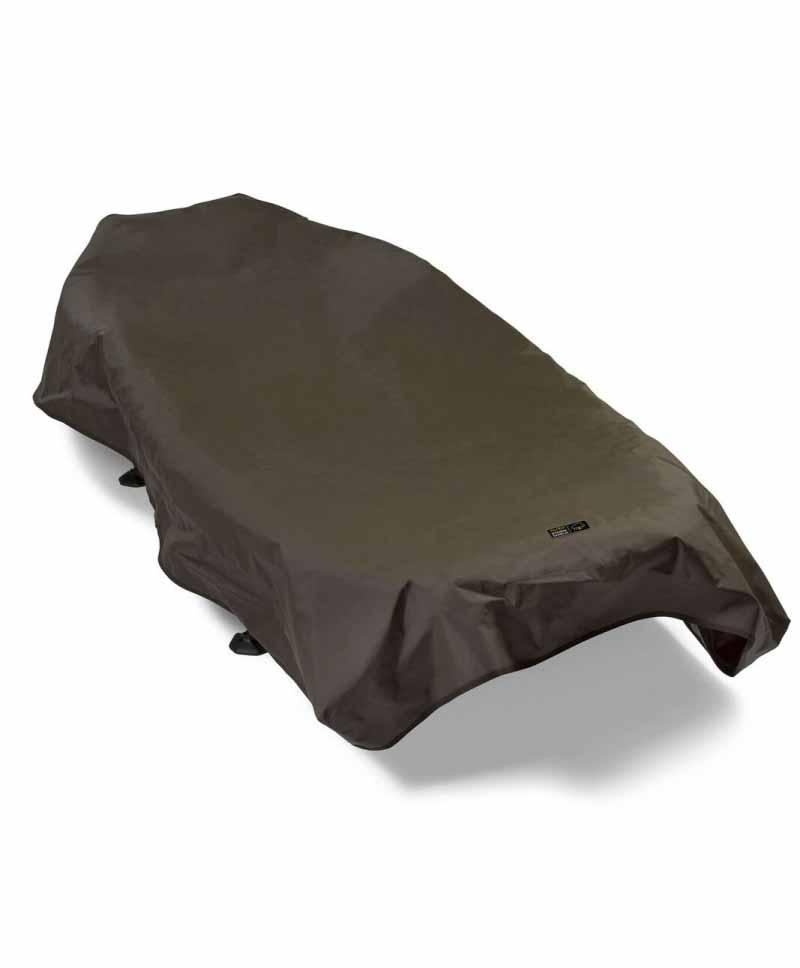 Накидка на раскладушку Avid Carp Bedchair Cover