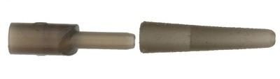 Набор для грузила Gardner Covert Lead Safe System Silt (5 шт. в упаковке)