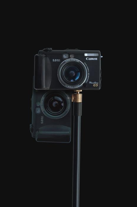 Адаптер для камеры Cygnet Camera Adaptor
