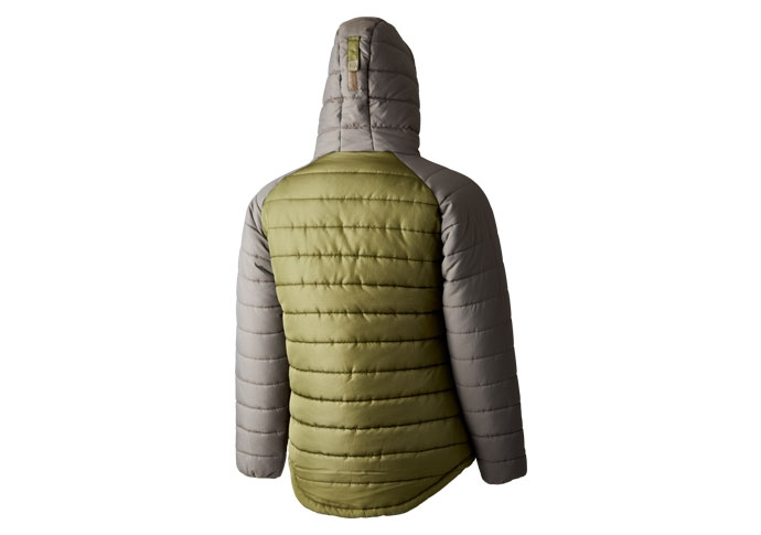 Куртка Trakker HexaThermic Jacket Medium