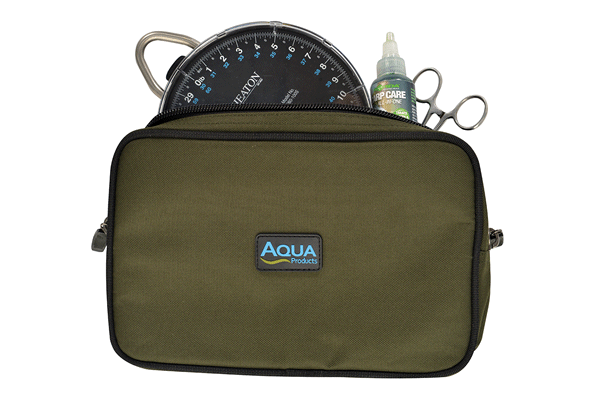 Чехол для весов Aqua De-Luxe Scales Pouch