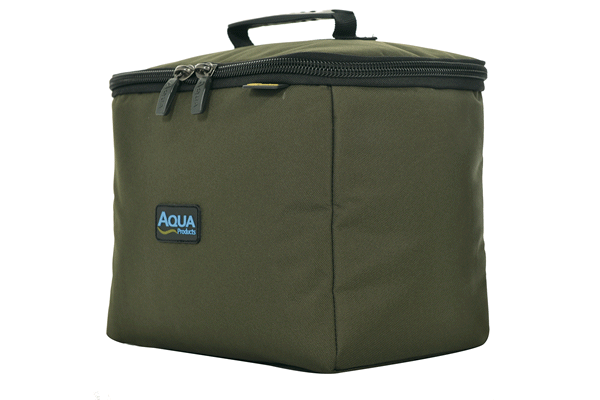Сумка-холодильник Aqua Roving Cool Bag Black Series
