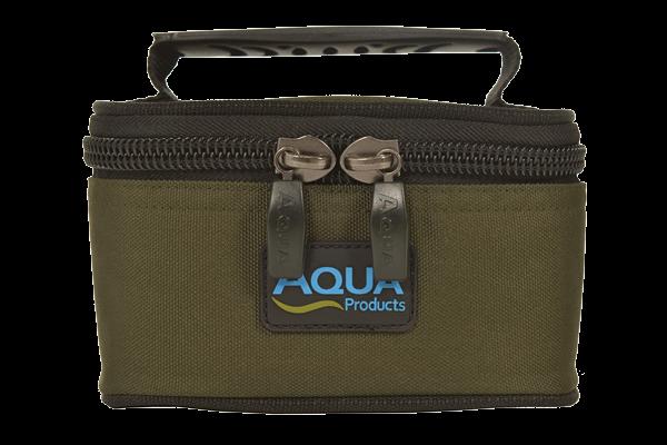 Сумка для 2 баночек Aqua Roving 2 Pot Glug Bag