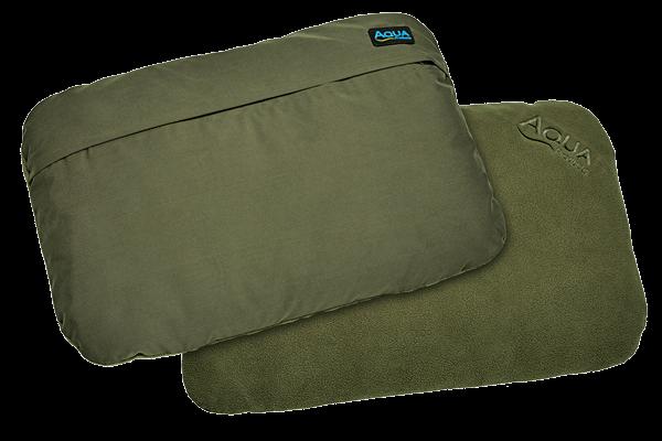 Подушка Aqua Atexx Pillow