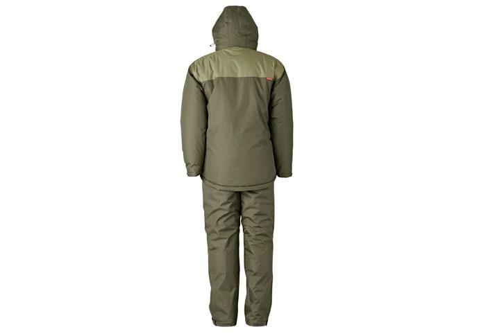 Костюм Trakker Core Multi-Suit XXL