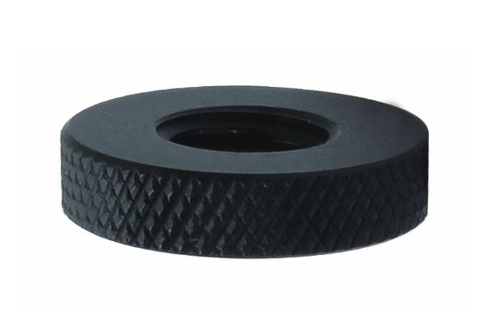 Шайбы регулировочные Cygnet Torque Rings 5/8 inch (3 шт. в упаковке)