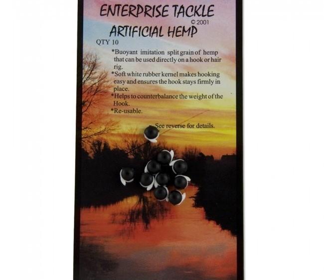 Искусственная конопля Enterprise Tackle Artificial Hemp