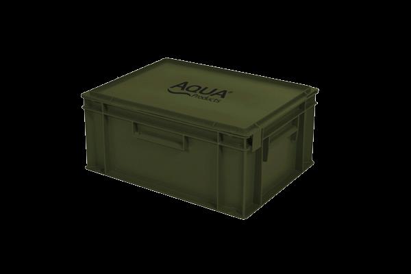 Контейнер Aqua Staxx 15 литров