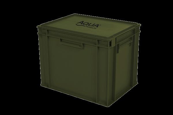 Контейнер Aqua Staxx 30 литров