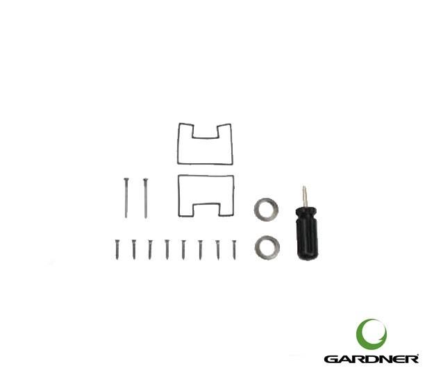 Набор запасных частей для сигнализатора Gardner ATTs Spares/Accessories Pack