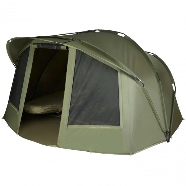 Палатка Trakker Superdome Bivvy