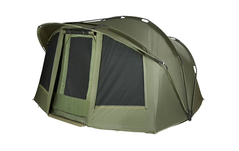 Внутренняя перегородка для палатки Trakker Superdome Bivvy Full Inner Capsule