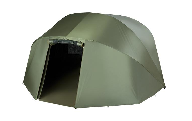 Накидка на палатку Trakker Superdome Bivvy Extended Wrap