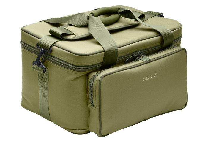 Сумка для хранения насадок Trakker NXG Chilla Bag Large