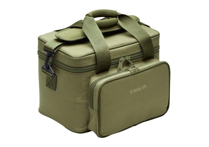 Сумка для хранения насадок Trakker NXG Chilla Bag