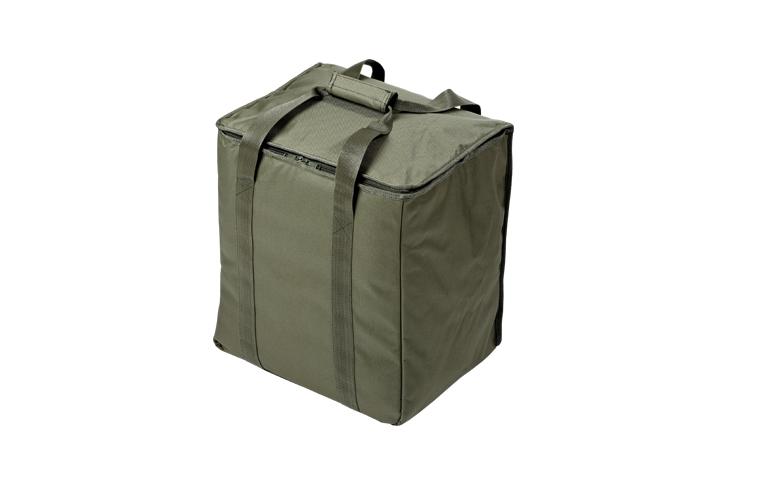 Сумка-холодильник для хранения насадок Trakker NXG XL Cool Bag