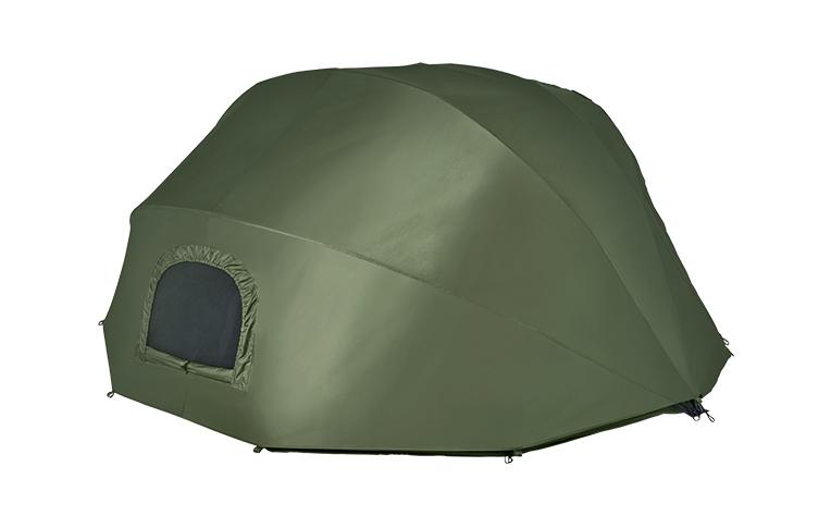 Накидка на одноместную палатку Trakker SLX v3 1 Man Wrap