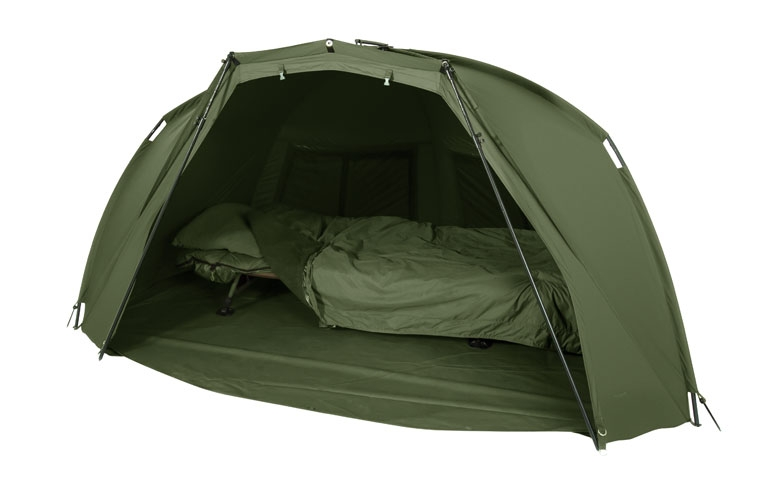 Палатка Trakker Tempest XL Bivvy System