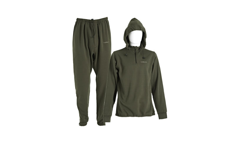 Костюм штаны+кофта Trakker Elite 2 Piece Undersuit - XL