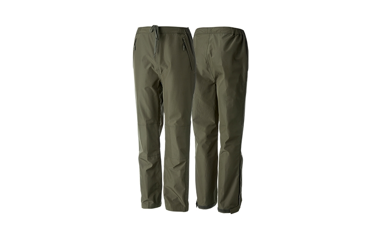 Брюки Trakker Summit XP Trousers XL