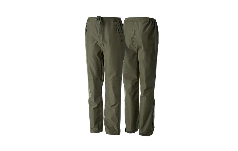 Брюки Trakker Summit XP Trousers XL