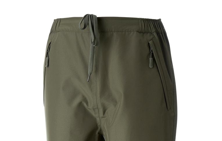 Брюки Trakker Summit XP Trousers Medium