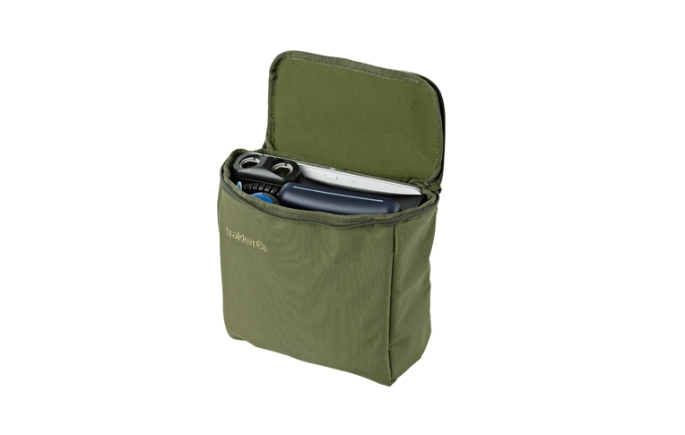 Сумка для рыболовных аксессуаров Trakker NXG Gadget bag