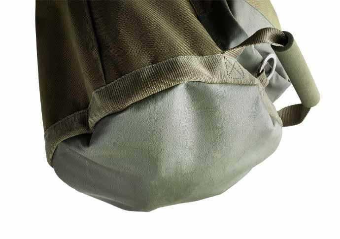 Сумка-чехол для палатки Trakker NXG Bivvy Sleeve