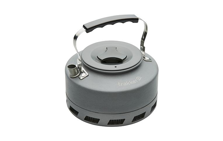 Чайник Trakker Armolife Power Kettle