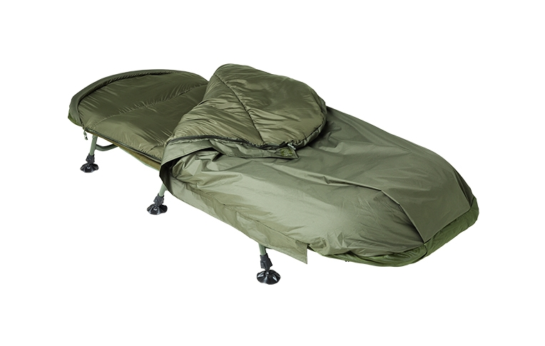 Спальный мешок Trakker Ultradozer Sleeping Bag